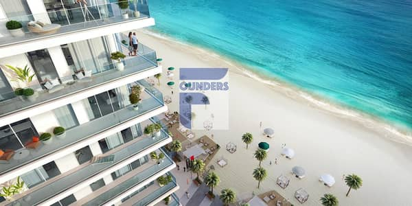 1 Bedroom Apartment for Sale in Dubai Harbour, Dubai - BE THE FIRST TO KNOW ABOUT EMAAR NEW PROJECT