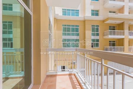 1 Bedroom Flat for Sale in Liwan, Dubai -  Rented 1 Bedroom