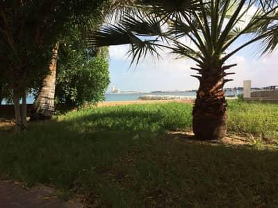 | STUDIO IN FAYROUZ | PARTIAL SEA VIEW | FOR SALE | BAB AL BAHR