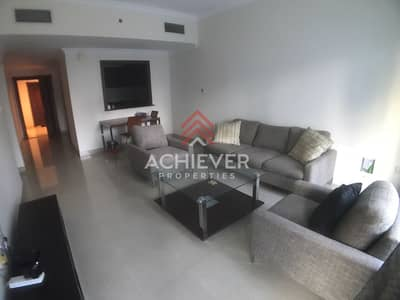 1 Bedroom Apartment for Sale in Dubai Marina, Dubai - Hot Deal
