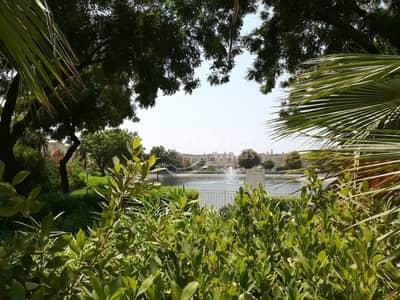 3 Bedroom Villa for Rent in The Springs, Dubai - Spacious 3Bedroom Villa Type 3E in The Springs