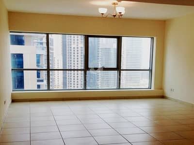 Marina View! Exclusive 1 bed ! The Point