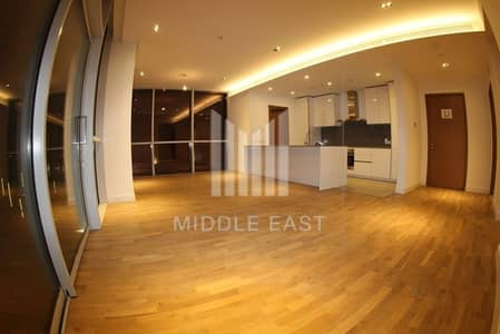 1 Bedroom Flat for Rent in Jumeirah, Dubai - Large Superb Offers || Luxurious 1 Bedroom Rent||City Walk