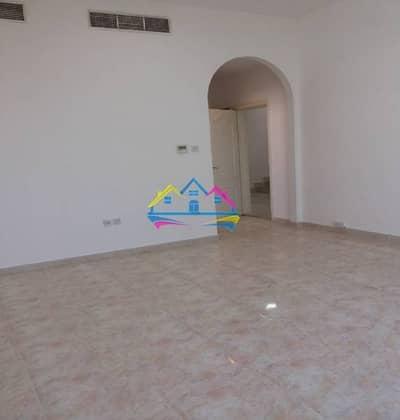Modern Studio with Tawtheeq under your name@Al Maqtaa