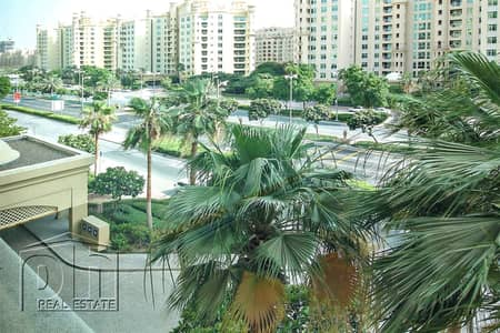 3BED +Maids C TYPE Sea View Beach Access