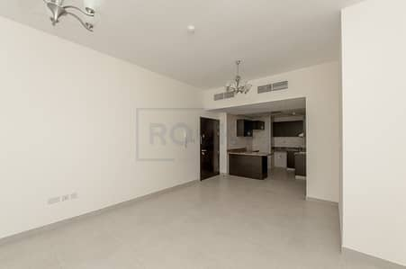 2 Bedroom Apartment for Rent in Al Warqaa, Dubai - 2 B/R | Gym & Central Gas System | Central A/C | Al Warqa