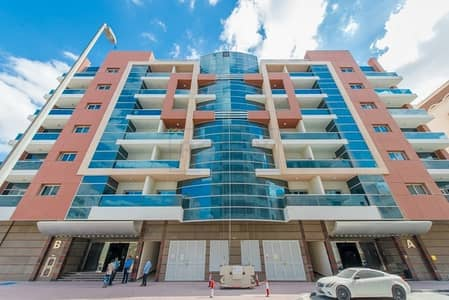 1 Bedroom Apartment for Rent in Al Warqaa, Dubai - 1 Bedroom | Swimming Pool & Gym  | Central Gas | Al Warqaa