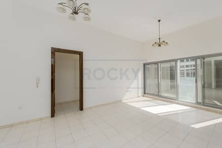 Apartments For Rent In Al Karama Rent Flat In Al Karama Bayut Classy 3 Bedroom Apartment In Dubai Creative Collection