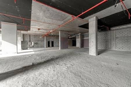 Shop for Rent in Al Nahda, Dubai - 4150 Sq.Ft Shop | Mixed-Use Building | Al Nahda