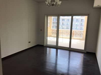 فلیٹ 2 غرفة نوم للايجار في نخلة جميرا، دبي - 2 BR | Palm Jumeirah | Pool View | Marina Residence