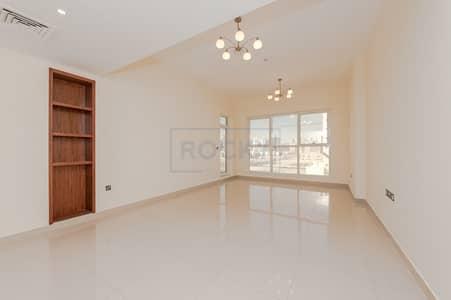 Studio for Rent in Al Barsha, Dubai - Studio | Swimming Pool & Gym | Central A/C | Al Barsha