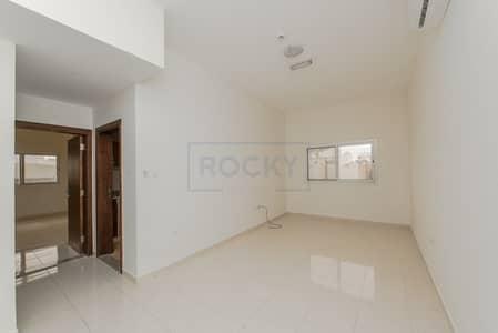 1 Bedroom Flat for Rent in Deira, Dubai - Brand New Building   Near Union Metro   Split A/C  Deira