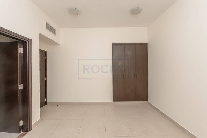 2 2 Bed | Central Split A/C | Gym & Central Gas | Al Warqaa