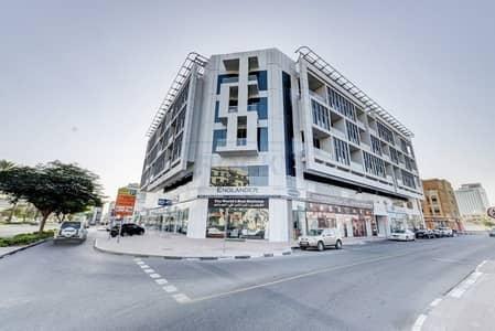 1 Bedroom Apartment for Rent in Al Karama, Dubai - 1 Bedroom | Pool