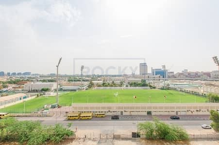 3 Bedroom Flat for Rent in Bur Dubai, Dubai - 3 Bedroom | Swimming Pool