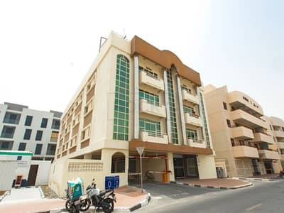 2 Bedroom | Central Split A/C| Parking | Bur Dubai