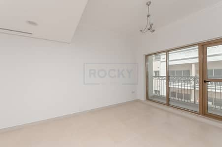 1 Bedroom Flat for Rent in Al Warqaa, Dubai - 1 Bed |Spacious Room | Central A/C | Parking | Al Warqa