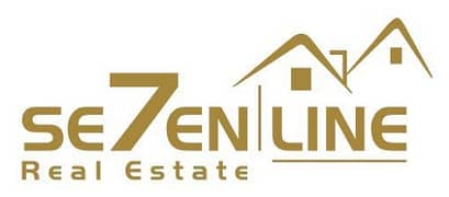 Seven Line Real Estate Broker