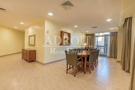Apartments for rent in al rigga rent flat in al rigga - Dubai 3 bedroom apartments for rent ...