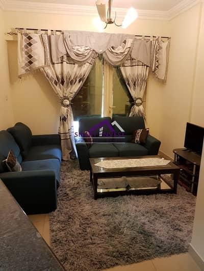 1 Bedroom Flat for Sale in Dubai Marina, Dubai - 1BR Apartment for sale in Dubai Marina for AED 640