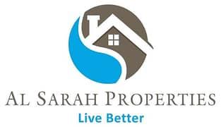 Al Sarah Properties