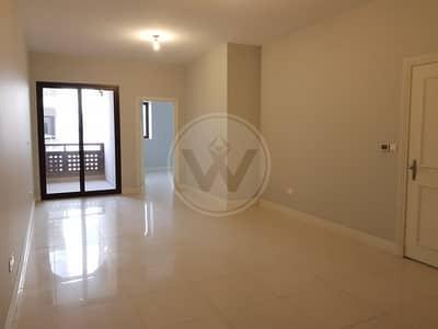 1 Bedroom Flat for Rent in Al Rawdah, Abu Dhabi - Spacious 1 bedroom - **Multiple Cheques