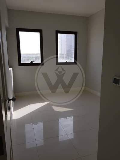 2 Bedroom Flat for Rent in Al Rawdah, Abu Dhabi - Fantastic 2 bed - European Style Kitchen
