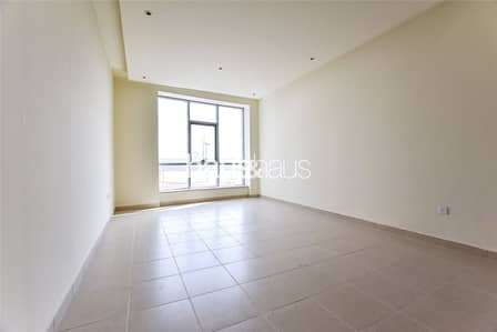 Studio for Rent in Dubai Marina, Dubai - Best Price| Unfurnished| Great Condition