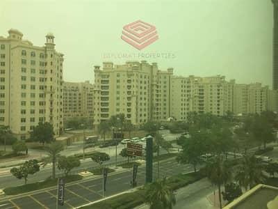 3 Bed Maid, Shoreline Apts, Palm Jumeirah