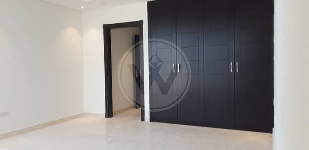 1 Bedroom Apartment for Rent in Al Reem Island, Abu Dhabi - Superb Home|Spacious 1 bed|1 Extra room1