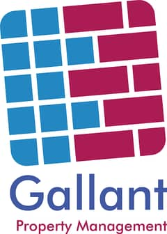Gallant Property Management