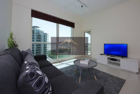 1 Bedroom Flat for Rent in The Greens, Dubai - Beautiful One Bedroom in Greens