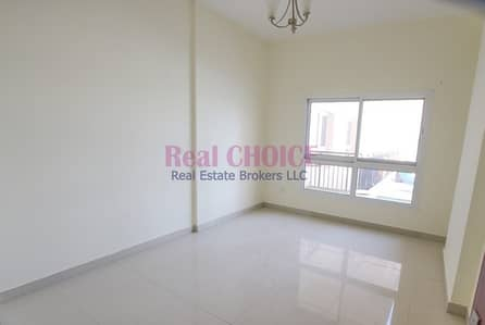 1 Bedroom Apartment for Rent in Jumeirah Village Circle (JVC), Dubai - Affordable Ready to Move in 1BR Apartment