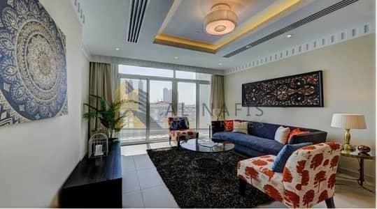 4 Bedroom Villa for Rent in Al Wasl, Dubai - Huge Villa 4 Bedrooms For Rent Jumeriah