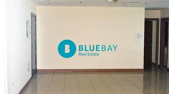 3 Bedroom Flat for Rent in Dubai Marina, Dubai - 3BHK Apartment for Rent in Sulafa Tower