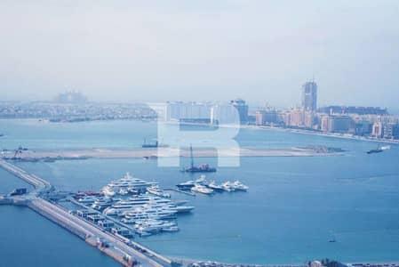 05 Series  Full Sea View  Princess Tower