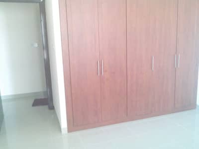 1 B/R Apt with Shared Facilities pool,gym,Kids play area @@ MBZ City