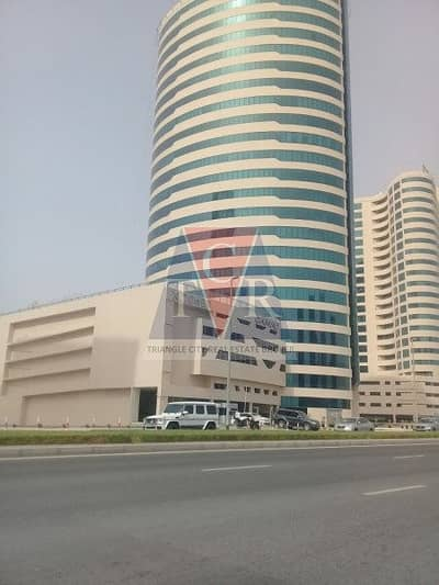 Canal View Fully fitted office for sale in XL tower