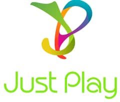 Just Play Sports Academy LLC