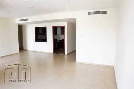 Low Floor | Marina And Sea Views | 3 bed Plus Maid |Murjan