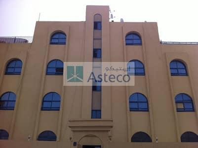 3 Bedroom Flat for Rent in Al Manaseer, Abu Dhabi - Brilliant 3 BR Villa in Al Manaseer Area