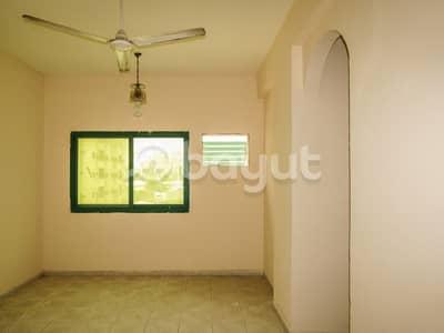 Building for Sale in Al Bustan, Ajman - Commercial Building