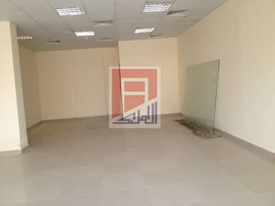 Shop for Rent in Al Rumaila, Ajman - Shops for Rent in Al Rumaila