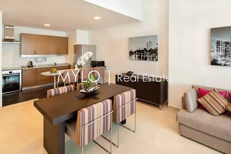 Best Priced I Modern Furnish I View Now