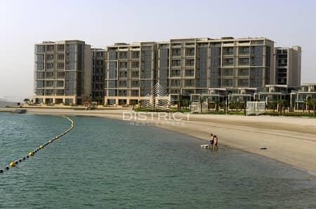 2 Bedroom Apartment for Sale in Al Raha Beach, Abu Dhabi - Alluring 2BR Apartment in Al Zeina Raha Beach