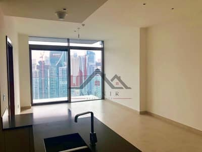 High Floor Stunning View | Marina Gate 1