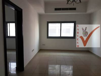 FAMILY ORIENTED BUILDING IN OUD METHA FOR RENT