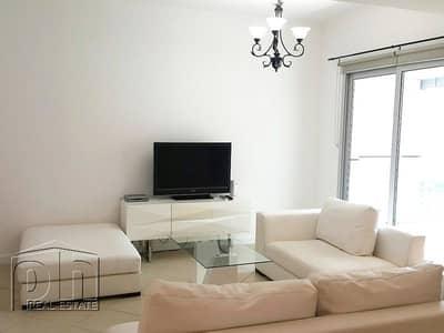 1 Bedroom Flat for Sale in Dubai Marina, Dubai - | 1060AED Per Sq.Ft | 8.4% Net Returns |