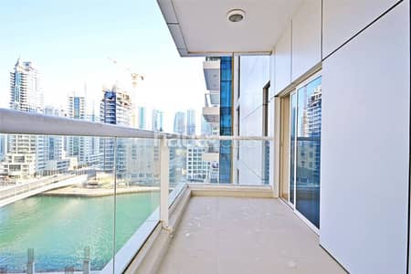 Brand New | F.Furnished with Marina View
