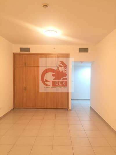 3 bedroom apartments for rent in al nahda 1 3 bhk flats bayut com rh bayut com